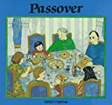 img - for Passover (An Albert Whitman Prairie Book) book / textbook / text book