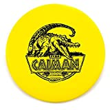 #8: Innova Star Caiman Mid-Range Golf Disc [Colors may vary]