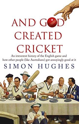 And God Created Cricket (0552775061) Amazon Price History, Amazon Price Tracker