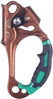 Protecteur d'escalade Tenu dans la Main du Protecteur SRT du Dispositif d'équipement de grippage Tenu dans la Main résistant pangyan990