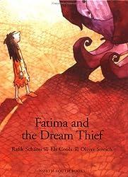 Fatima and the Dream Thief