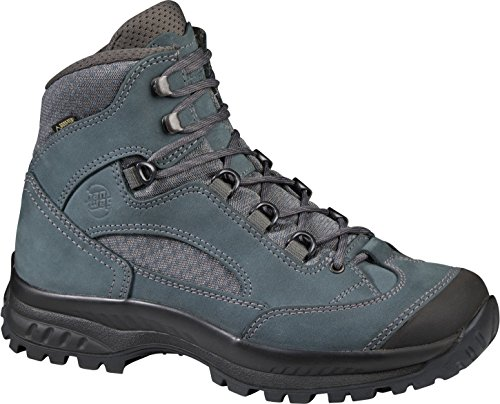 Hanwag Banks II Lady GTX - Alpine