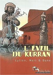 L'Eveil du Kuran