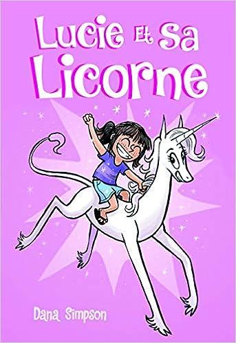 application de rencontre de licorne