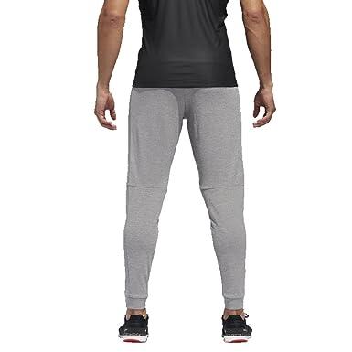 db5538ca5b774 adidas Boston Marathon Ultra Astro Pants Men s Running S Multi Grey-White