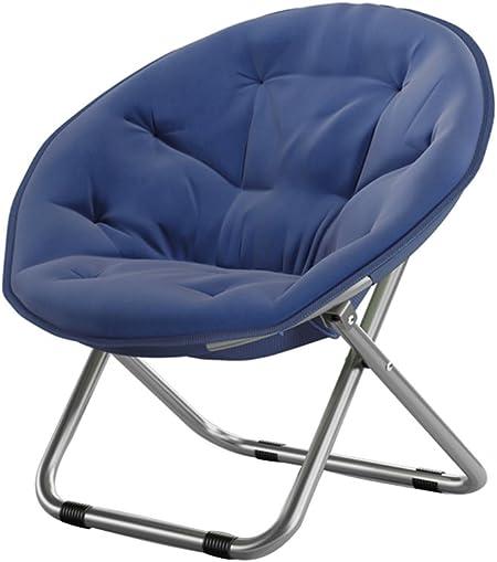 pliantechaise soleilchaise Maison paresseusechaise de rondefauteuilCouleurMarine lunechaise longuechaise adulte extérieure grand chaise de qpVUGMSz
