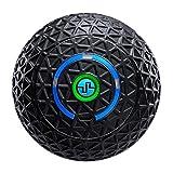 Compex Molecule - Compact Vibrating Massage Ball