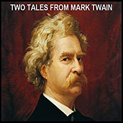 Two Tales from Mark Twain