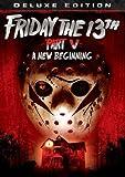 Friday The 13Th Part V: A New Begi by Warner Bros.
