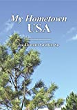 img - for My Hometown USA book / textbook / text book