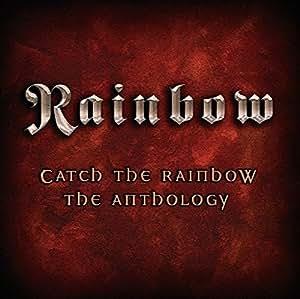 rainbow jealous lover video