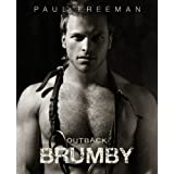 Outback Brumby