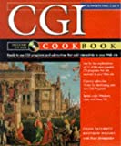 The CGI-PERL Cookbook, Craig Patchett and Matthew Wright, 0471168963