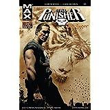 Punisher: The Tyger (The Punisher (2004-2009))