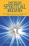 The Eight Spiritual Breaths