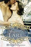 Abigail's Earl - Kindle edition by Kaye, Starla, Books, Blushing. Romance Kindle eBooks @ Amazon.com.