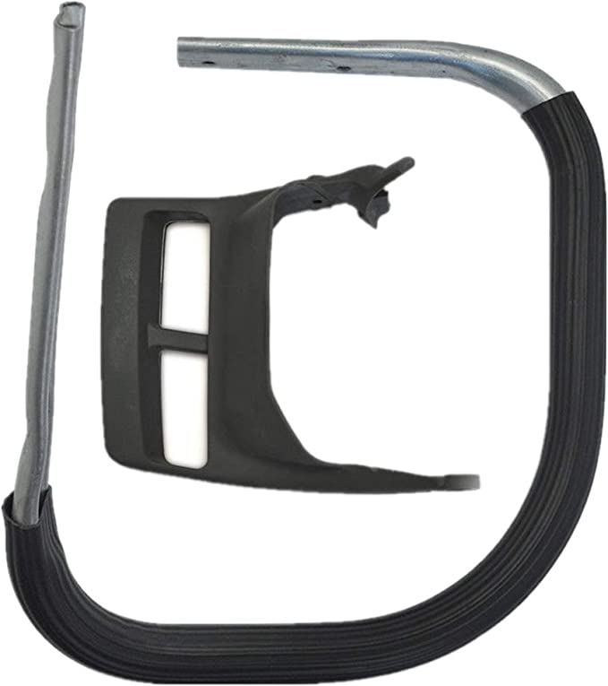 #503626771 372 XP EPA 365 371 XP Handlebar for HUSQVARNA 362 XP