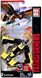 "Buy ""Transformers Generations Combiner Wars Legends Class Buzzsaw Figure"" on AMAZON"
