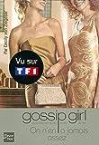 Gossip Girl - T13 (13)