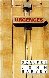 Scalpel