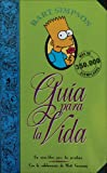 Guia para la Vida, Matt Groening, 9706101888