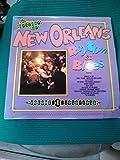 History of New Orleans R&B, Vol. 1 [Vinyl]