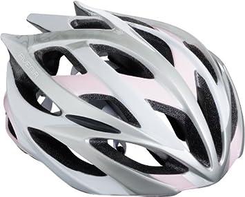 Avenir Mercer Helmet