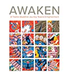 Image of Awaken: A Tibetan Buddhist Journey Toward Enlightenment