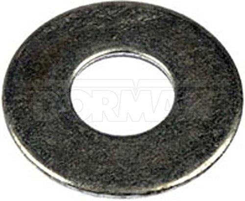 Dorman 299-019 1'' Grade-2 Flat Washer