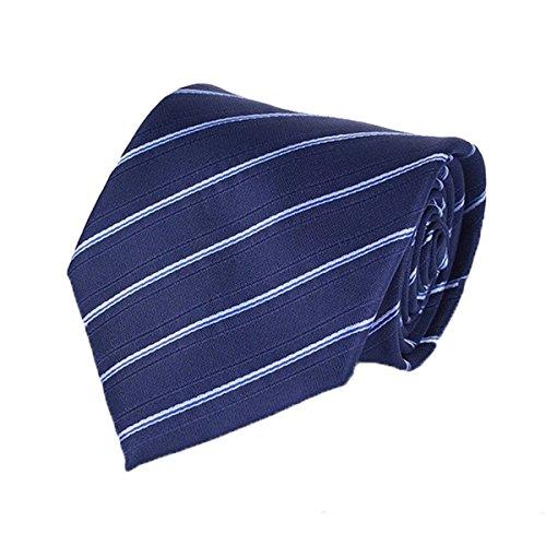 Silk Arrow Stripe - 3