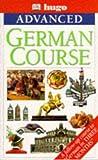 Hugo's Advanced German Course