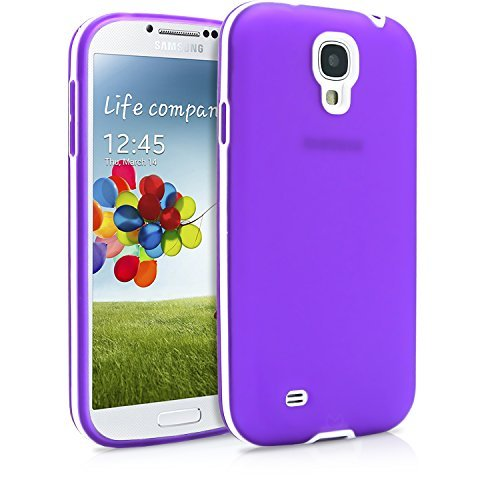s4 jelly cases for women - 3