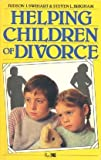 img - for Helping Children of Divorce book / textbook / text book