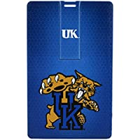 Kentucky Wildcats iCard USB 3.0 True Flash - 64GB
