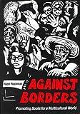 Against Borders, Hazel Rochman, 083890601X