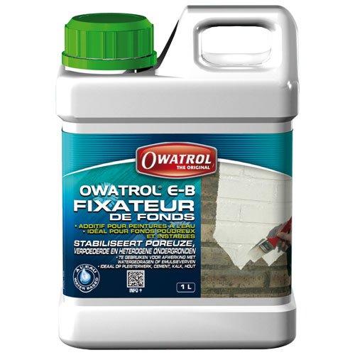 Owatrol 790 - E-b -haftvermittler para interferir - 1 litro