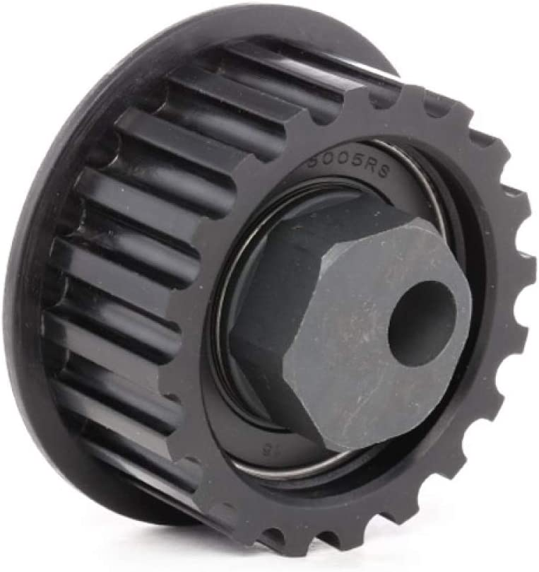 Zahnriemen STARK SKTPT-0650162 Spannrolle