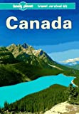 Canada, Mark Lightbody and Tom Smallman, 0864422164