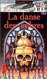 L'Opéra de sang, Tome 1 : La Danse des Ombres par Lee