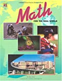 Math for the Real World, Jerry Aten, 156822432X