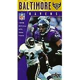 NFL / Baltimore Ravens 98