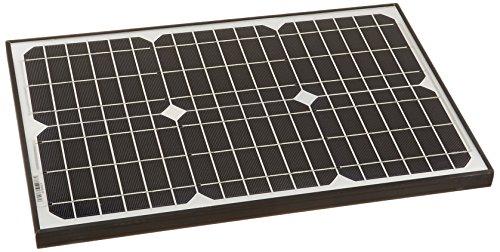 Portable Solar Charging System - 5