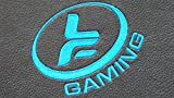 Surprising Galleon Lf Gaming Stealth Gaming Chair Pc Mac Linux Spiritservingveterans Wood Chair Design Ideas Spiritservingveteransorg