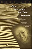 """Woman in the Dunes"" av Kobo Abe"