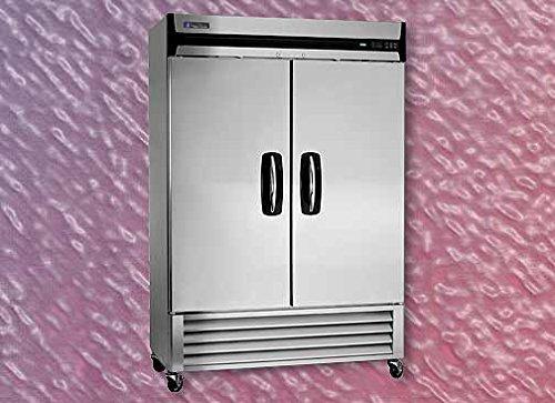 master-bilt-mbf-72-s-fusion-3-door-freezer-stainless