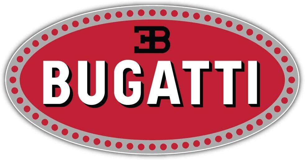 12/'/' or 14/'/' Bud Light Logo Sticker Car Bumper Decal 9/'/'