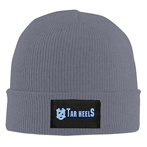 Amone Tar Heelse Winter Knitting Wool Warm Hat