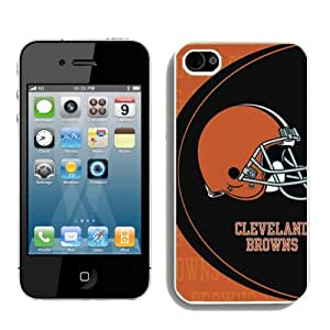 NFL Cleveland Browns For Samsung Galaxy S6 Case Cover Popular By For Samsung Galaxy S6 Case Cover