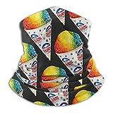 antfeagor DaSOC Snow Cone Pizza.jpg Dust Sun