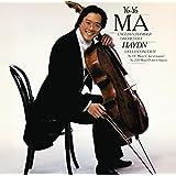Haydn: Cello Concertos - Remastered